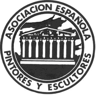 imagen logo antiguo